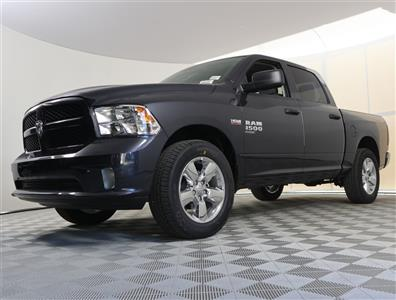 2019 Ram 1500 Crew Cab 4x2,  Pickup #9D00310 - photo 5