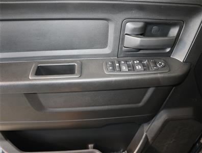 2019 Ram 1500 Crew Cab 4x2,  Pickup #9D00313 - photo 11