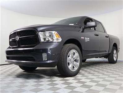 2019 Ram 1500 Crew Cab 4x2,  Pickup #9D00313 - photo 5