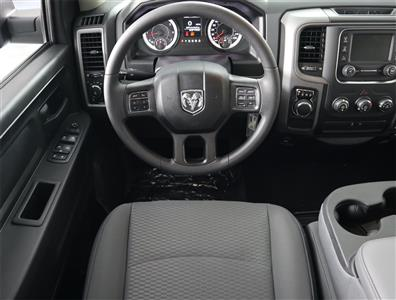 2019 Ram 1500 Crew Cab 4x2,  Pickup #9D00313 - photo 9
