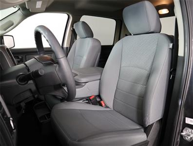 2019 Ram 1500 Crew Cab 4x2,  Pickup #9D00315 - photo 7
