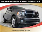 2019 Ram 1500 Crew Cab 4x2,  Pickup #9D00315 - photo 3