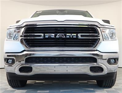 2019 Ram 1500 Crew Cab 4x2,  Pickup #9D00325 - photo 4