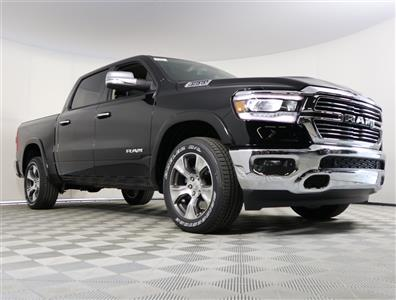 2019 Ram 1500 Crew Cab 4x2,  Pickup #9D00371 - photo 1