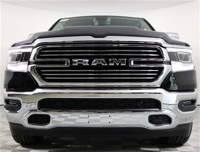 2019 Ram 1500 Crew Cab 4x2,  Pickup #9D00371 - photo 4