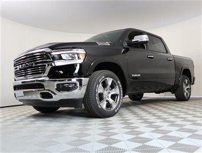2019 Ram 1500 Crew Cab 4x2,  Pickup #9D00371 - photo 5