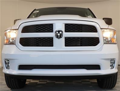 2019 Ram 1500 Quad Cab 4x2,  Pickup #9D00383 - photo 4