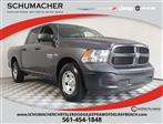 2019 Ram 1500 Crew Cab 4x2,  Pickup #9D00563 - photo 1