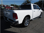 2017 Ram 1500 Crew Cab Pickup #170196 - photo 2