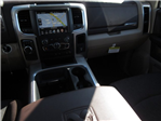 2017 Ram 1500 Crew Cab Pickup #170196 - photo 8