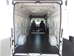 2017 ProMaster 3500 High Roof Cargo Van #17950 - photo 1