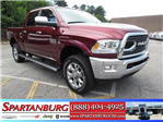2017 Ram 2500 Crew Cab 4x4 Pickup #17958 - photo 1