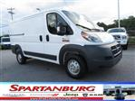 2018 ProMaster 1500 Standard Roof FWD,  Empty Cargo Van #180004 - photo 1