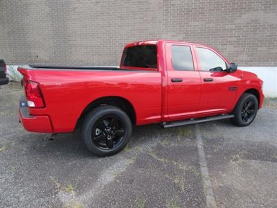 2018 Ram 1500 Quad Cab 4x2,  Pickup #180027 - photo 11