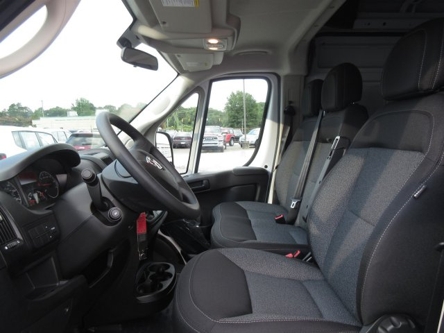2018 ProMaster 3500 High Roof FWD,  Empty Cargo Van #180038 - photo 15