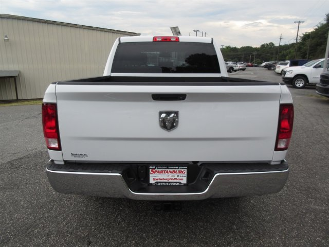 2018 Ram 1500 Crew Cab 4x2,  Pickup #180039 - photo 10
