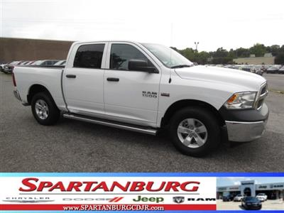 2018 Ram 1500 Crew Cab 4x2,  Pickup #180039 - photo 1