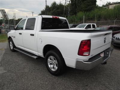 2018 Ram 1500 Crew Cab 4x2,  Pickup #180039 - photo 9