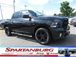 2018 Ram 1500 Crew Cab 4x4,  Pickup #180117 - photo 1