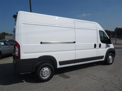 2018 ProMaster 2500 High Roof FWD,  Empty Cargo Van #180186 - photo 12