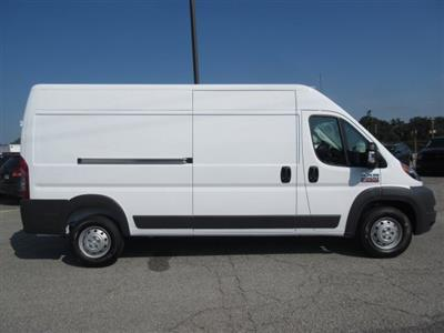 2018 ProMaster 2500 High Roof FWD,  Empty Cargo Van #180186 - photo 13