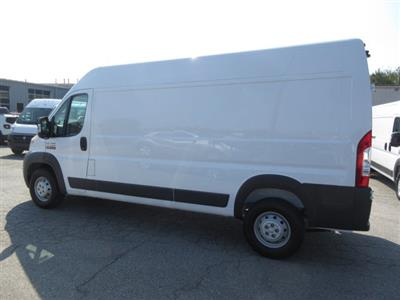2018 ProMaster 2500 High Roof FWD,  Empty Cargo Van #180186 - photo 8