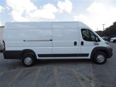 2018 ProMaster 3500 High Roof FWD,  Empty Cargo Van #180189 - photo 12