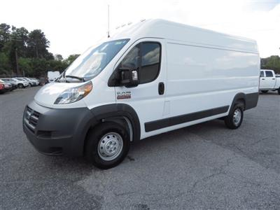 2018 ProMaster 3500 High Roof FWD,  Empty Cargo Van #180189 - photo 6