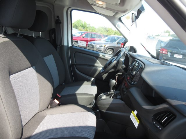2018 ProMaster City FWD,  Empty Cargo Van #180190 - photo 14