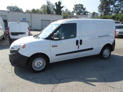 2018 ProMaster City FWD,  Empty Cargo Van #180190 - photo 6
