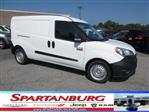 2018 ProMaster City FWD,  Empty Cargo Van #180190 - photo 1