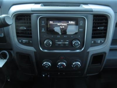 2018 Ram 2500 Regular Cab 4x4,  Pickup #180195 - photo 15