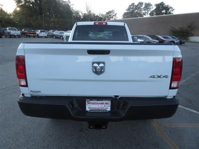 2018 Ram 2500 Regular Cab 4x4,  Pickup #180195 - photo 10