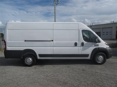 2018 ProMaster 3500 High Roof FWD,  Empty Cargo Van #180200 - photo 13