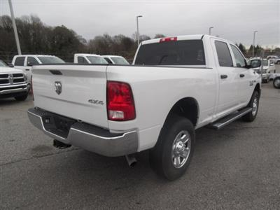 2018 Ram 2500 Crew Cab 4x4,  Pickup #180266 - photo 2