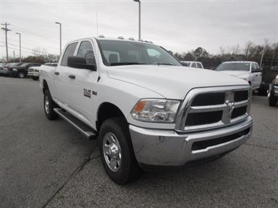2018 Ram 2500 Crew Cab 4x4,  Pickup #180266 - photo 3