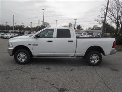 2018 Ram 2500 Crew Cab 4x4,  Pickup #180266 - photo 7