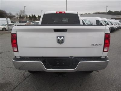 2018 Ram 2500 Crew Cab 4x4,  Pickup #180266 - photo 10