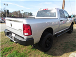 2018 Ram 2500 Crew Cab 4x4, Pickup #18051 - photo 2