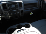 2018 Ram 1500 Quad Cab, Pickup #18070 - photo 8