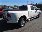 2018 Ram 3500 Mega Cab DRW 4x4,  Pickup #18110 - photo 2