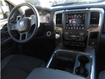 2018 Ram 1500 Crew Cab 4x4, Pickup #18111 - photo 7