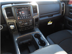 2018 Ram 1500 Crew Cab 4x4, Pickup #18111 - photo 8