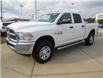 2018 Ram 2500 Crew Cab 4x4, Pickup #18131 - photo 3
