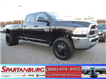 2018 Ram 3500 Crew Cab DRW 4x4 Pickup #18138 - photo 1