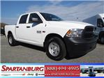 2018 Ram 1500 Crew Cab Pickup #18139 - photo 1