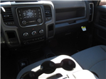 2018 Ram 2500 Crew Cab 4x4,  Pickup #18161 - photo 8