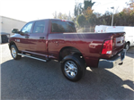 2018 Ram 2500 Crew Cab 4x4,  Pickup #18161 - photo 4