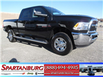 2018 Ram 2500 Crew Cab 4x4 Pickup #18163 - photo 1
