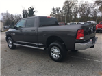 2018 Ram 2500 Crew Cab 4x4, Pickup #18164 - photo 4